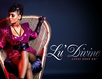 Lu'Divine