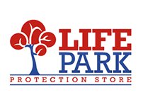 Genertel & Europ Assistance - LifePark Protection Store