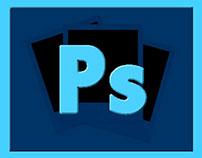 The Photoshop Unit (Digital Pics & Video Course)