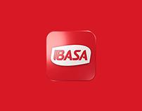 IBASA - APP Central de inteligência para veterinários