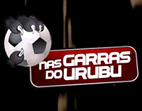 Nas Guarras do Urubu