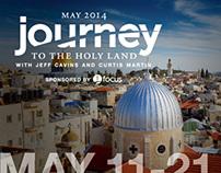 Journey 2014