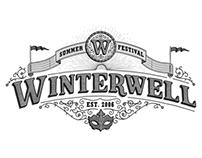 Winterwell