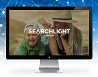 SearchLight Pharma