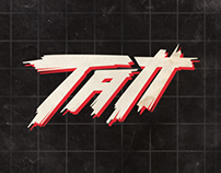 Tatt (cover)
