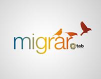 Programa interno de alinhamento do Grupo e-tab