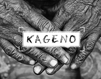 Kageno Annual Report