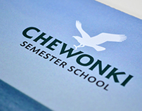 Chewonki Foundation