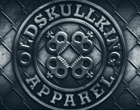 OldSkull King