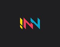 Inncomum - Imagens conceituais