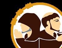 Capuchin Monastery Logo