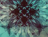 Horizons Music- Nitri 'Undeserving'