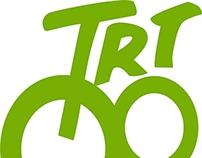 TRT Pedal