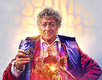 Doctor Who: The Collection Season 8