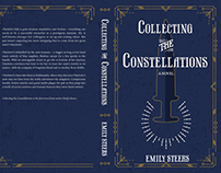Collecting the Constellations