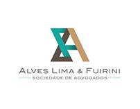 Identidade Alves Lima & Fuirini