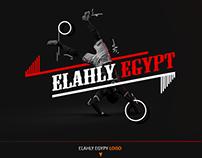 Elahly Egypt l egyptian premier league 16/17
