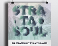Stratasoul