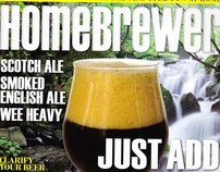 Beer and Brewer Magazine