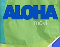 Aloha GDL