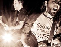 Xtreme Noise Fest