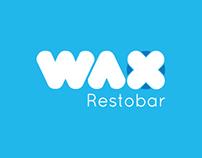 WAX Restobar
