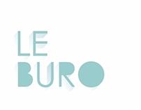 le BURO