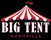 Big Tent Nashville