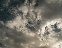 Cloudy Film