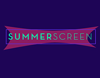 Summerscreen 2012