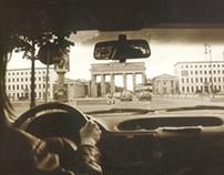 Berlín 2000_01