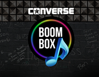 converse boombox