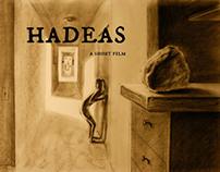 Hadeas