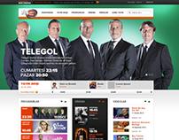 tv8.com.tr