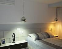 Apartamento MR
