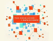 Booz | Allen | Hamilton The Field Guide to Data Science