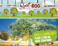 Root for Roo