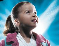 Fédération Française de Judo - Campagne