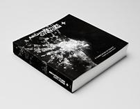 PLX599 Book Design