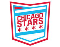 Chicago Stars Hockey