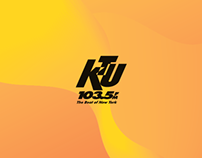 KTU Brand Guidelines 2013