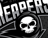 Shadow Reapers Football