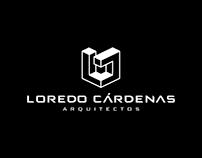 Loredo Cárdenas