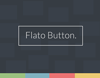 Flato Button Pack