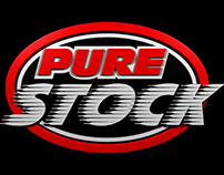 Pure Stock Brand