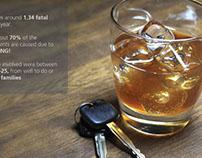 RESPONSIBAR: A Responsible Drinking Bar
