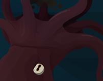 The Modern Kraken
