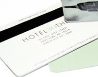 Hotel 3030