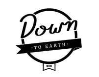 Down to Earth - Nitro