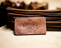 Edward's Jeans ID